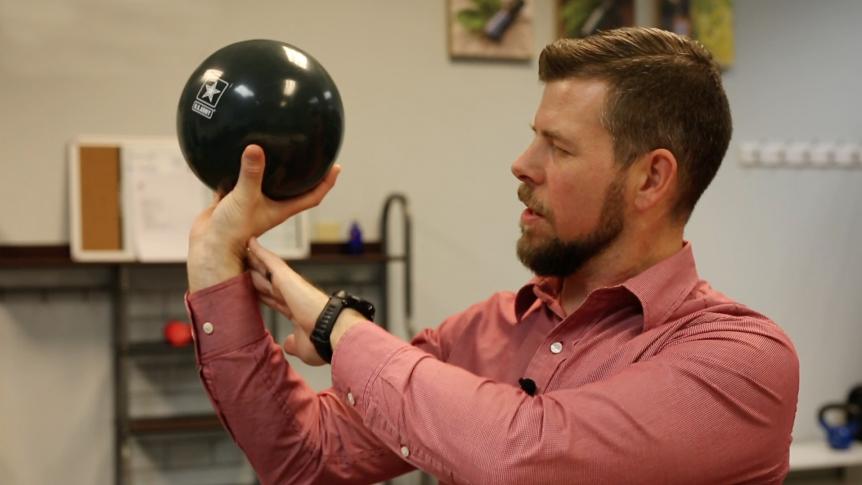 cory-bowling-ball-for-fatigue